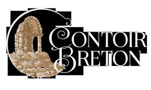 contoir breton